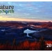 Cover | 2019 Nature Up North Calendar. Photo: Maya Williams