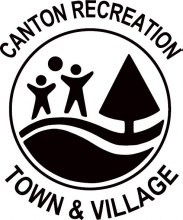 Canton Recreation Dept