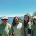 Summer 2019 Naturalist Interns