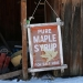 Hurlbut's Maple sells syrup across New York State and beyond.