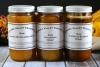 Mohawk Valley Trading Co. Honey