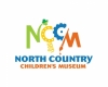 North Country Children's Museum Logo